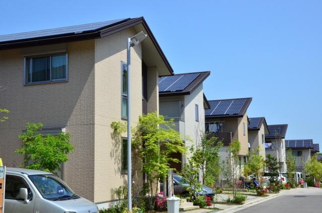 ホームページを公開しました!蓮田市の外壁塗装・屋根塗装等に関わるご相談は宮崎塗装にお任せ下さい!